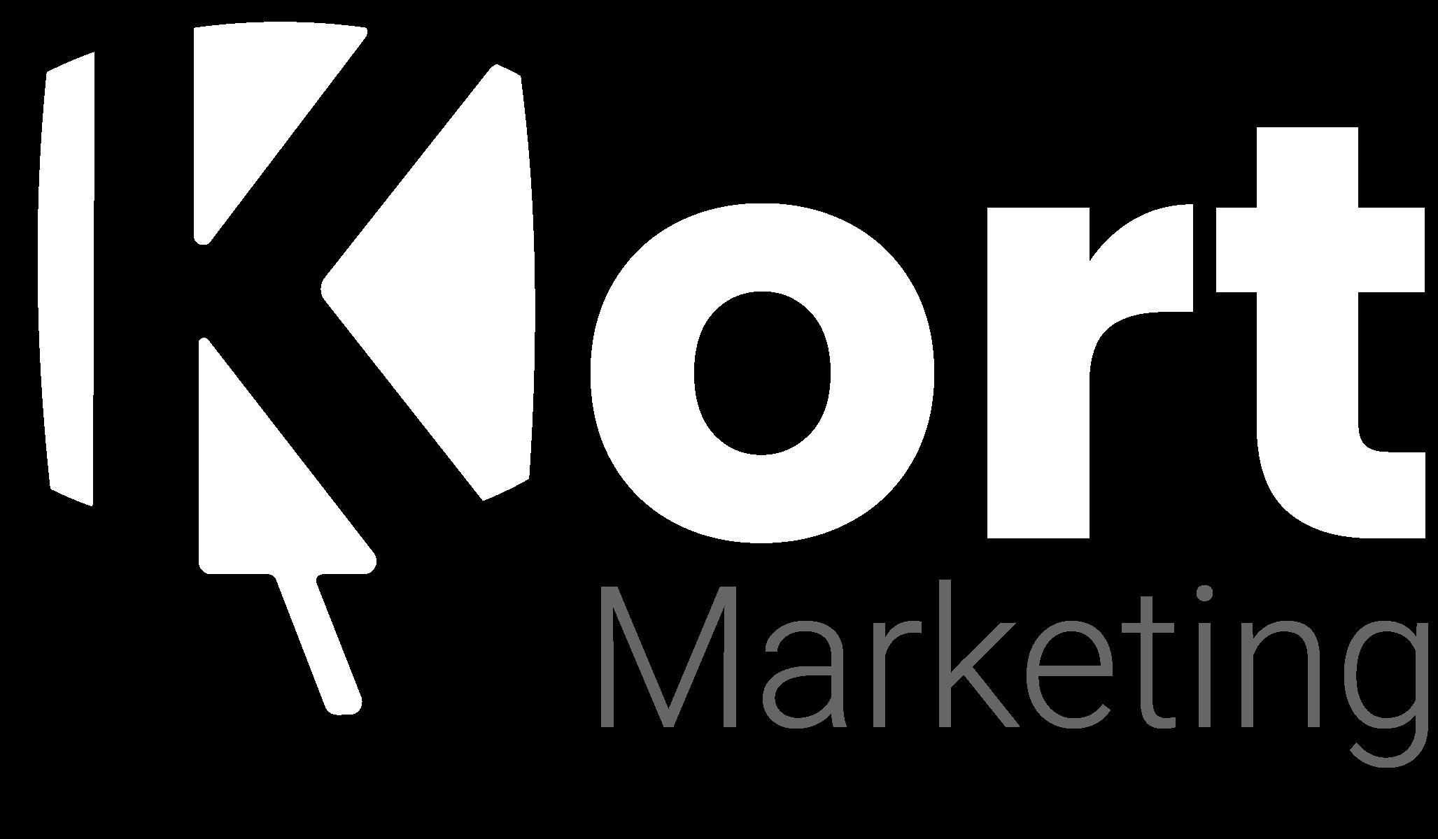 Kort Marketing